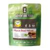 Adventure Food Mince Beef Hotpot Einzelportion